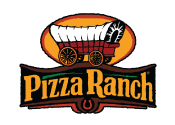 PizzaRanch3