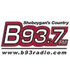 B93_Logo