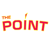 ThePoint_Logo