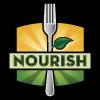 NourishLogo_new2015