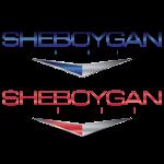 SheboyganAuto