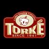 Torke2015