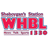 WHBL 2015