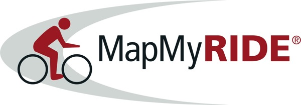 Image result for mapmyride