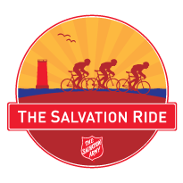 The Salvation Ride @ King Park | Sheboygan | Wisconsin | United States