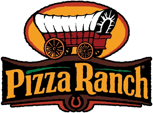 Pizza Ranch 2016 Resized
