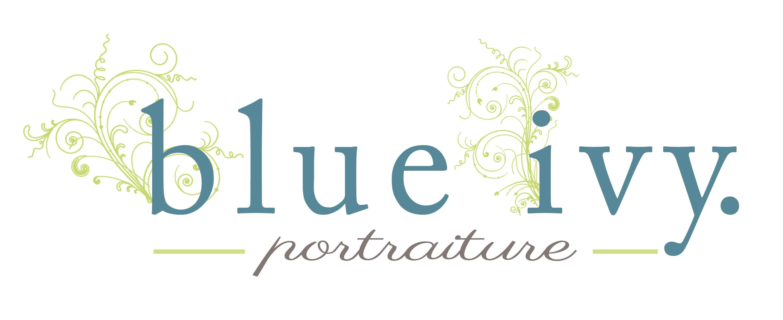 BlueIvy2016