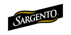Sargento2016