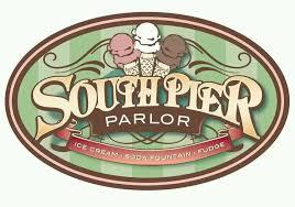 SouthPierParlor2016