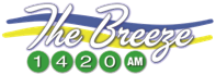 The Breeze Logo (1)