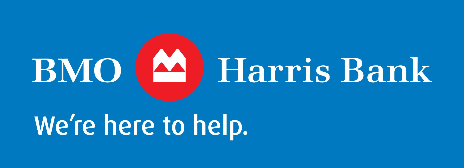 BHO Harris Logo
