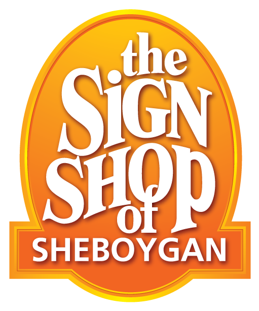 The-Sign-Shop-of-Sheboygan-Logo-(Web)