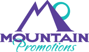 4 Mountain Promotions Logo
