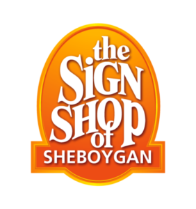 4 Sign Shop Logo