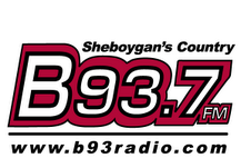 4 WBFM Logo