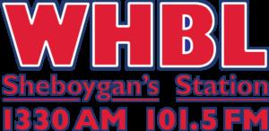 4 WHBL Logo