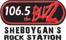 4 WHBZ Logo