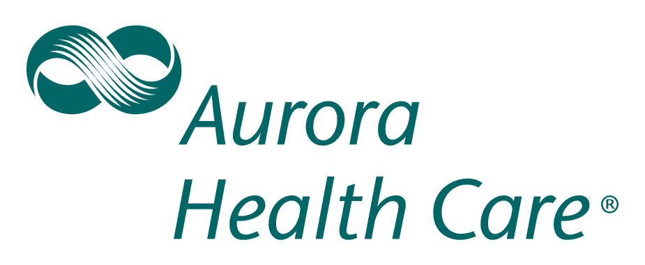 aurora-health-care-logo